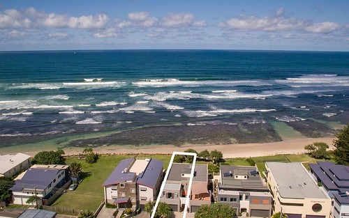 1/12 Rayner La, Lennox Head NSW 2478