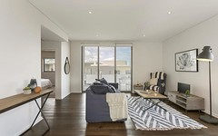 19/54a Blackwall Point Road, Chiswick NSW