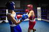 26880 - Hook (Diego Rosato) Tags: boxe boxelatina boxing pugilato ring reunion pugno punch tamron 2470mm nikon d700 hook gancio rawtherapee