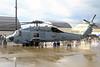 167018 USA - Navy Sikorsky MH-60R Sea Hawk (S-70B (阿樺樺) Tags: 167018 usanavy sikorsky mh60r seahawk s70b