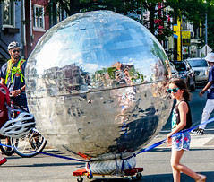 2018.05.12 DC Funk Parade, Washington, DC USA 02172