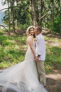 20180430-HI-Oahu-Waimanalo-Ashley and Wesley-RS-61