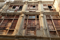 0F1A4729 (Liaqat Ali Vance) Tags: oriental architecture heritage architectural archive google liaqat ali vance photography lahore punjab pakistan gawalmandi nisbat road