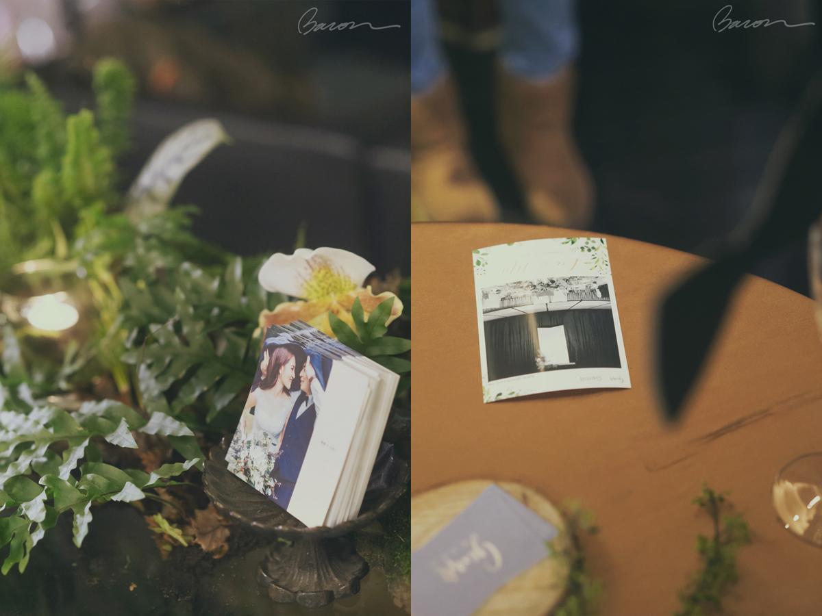 Color_021,婚禮紀錄, 婚攝, 婚禮攝影, 婚攝培根,新竹豐邑喜來登大飯店