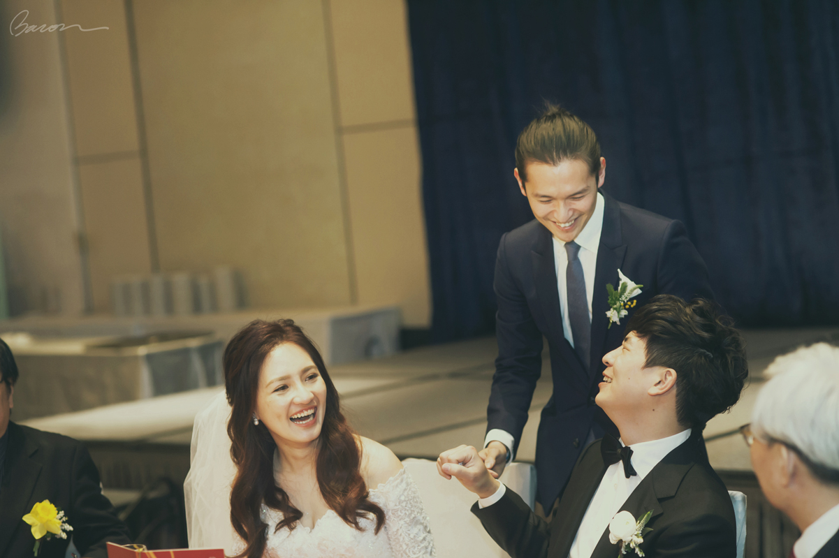 Color_108,婚禮紀錄, 婚攝, 婚禮攝影, 婚攝培根,新竹豐邑喜來登大飯店