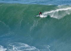 NATXO GONZALEZ / 4563LFR (Rafael González de Riancho (Lunada) / Rafa Rianch) Tags: surf waves surfing olas sport deportes sea mer mar vagues ondas playa beach 海の沿岸をサーフィンスポーツ 自然 海 ポルトガル heʻe nalu palena moana haʻuki kai costa coast storm temporal