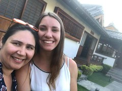 Mothers day 2018 AFS (AFS-USA Intercultural Programs) Tags: mother hosting hostedstudents hosted student mothers day italy tx
