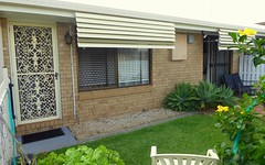 2/592 Oxley Ave, Scarborough QLD