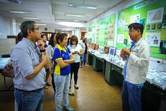 IMG_5497-18 (IRRI Images) Tags: committeesecretaries committee secretaries house representatives republic philippines visit