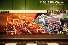 Streetart – Urbanart – Graffiti – Berlin - IMG_9157 (PM Cheung) Tags: berlinmuralfeststreetart streetart wandbilder wandgemälde graffiti hiphop rap murals street style pomengcheung kunst strasenmalerei facebookcompmcheungphotography muralfest pmcheung mengcheungpo mto urbanspree parkamgleisdreieck gleiseckpark walloffame 1up pasteups streetartist streetartistry boxart electricalbox electricalboxart electricutilityboxart art tagging urbanart subwayberlin bombing extinguishergraffiti extinguisherart extinguishertag extinguishertags graffitikalender pieces writer ubahn pasteup berlinmuralfest2018 cuvrygraffiti streetartkünstlersblu blu roa antifa