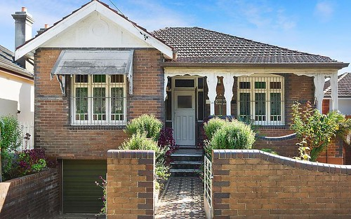 35 Station Street, Arncliffe NSW