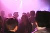 DVChinerieF-LaMachine-LevietPhotography-0518-IMG_1247 (LeViet.Photos) Tags: durevie lachineriefestival paris lamachine pigale djs girls house music techno light drinks dancing love friends leviet photography ¨photos