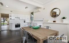 27 Milne Street, Shortland NSW
