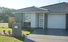 4A Brittania Drive, Tanilba Bay NSW