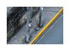 Intramuros 02 (Dick Snaterse) Tags: intramuros manila philippines leica dicksnaterse ©2018dicksnaterse