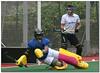 Hockey - 36 (Jose Juan Gurrutxaga) Tags: file:md5sum=dce8782af38104dc5756c410f111b82a file:sha1sig=d2c985c6c6931851c1d3c000a4d818979204cc80 hockey hierba field belar atletico atleticoss atletic terrassa