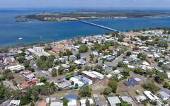 2/17 Rosella, Bongaree QLD