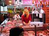 Le marché de Saint Denis n. 4 (Franco & Lia) Tags: saintdenis paris france photographiederue street fotografiadistrada parigi francia banlieue suburbs periferie mercato marché