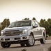 """2018 ford f150 platinum review dubai uae carbonoctane 3 • <a style=""""font-size:0.8em;"""" href=""""https://www.flickr.com/photos/78941564@N03/40791048084/"""" target=""""_blank"""">View on Flickr</a>"""
