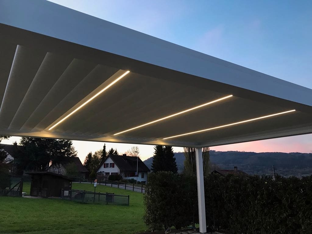 The World S Most Recently Posted Photos Of Pergola And