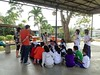 1511747_498214056961809_433983762_n (AIESEC Slovakia) Tags: global volunteer aiesec slovakia internship exchange volunteering slovensko dobrovoľníctvo summer organization nonprofit nitra malaysia diana