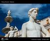 1058_D8C_0644_bis_Piazza_Pretoria (Vater_fotografo) Tags: palermo sicilia italia it piazzapretoria piazza nikonclubit nikon nuvole nwn nuvola ngc nube ncg nubi arte architettura ciambra clubitnikon cielo vaterfotografo