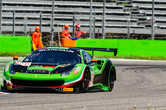 "Blancpain Endurance Series Monza 2018 • <a style=""font-size:0.8em;"" href=""http://www.flickr.com/photos/144994865@N06/40823470815/"" target=""_blank"">View on Flickr</a>"