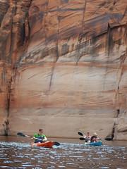 hidden-canyon-kayak-lake-powell-page-arizona-southwest-1538