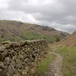 Langdale Valley thumbnail