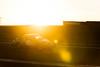 Porsche 911 Carrera 3.0 (CR-Virage) Tags: tour auto optic 2000 2018 circuit race course gregory galiffi ledenon sunshine couché soleil