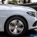 2018-Mercedes-E220d-6