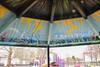 Insight By Rain (NJphotograffer) Tags: graffiti graff new jersey nj insight rain sfb vs crew