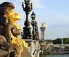 DSC02642 (2) (Kevin cotucheau) Tags: paris photos flickr art soleil ciel monuments pont seine fleuve