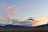 (l i v e l t r a) Tags: dusk montana geyser f45 nikkor fx 58mm