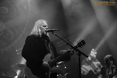 042818_GovtMule_24b (capitoltheatre) Tags: thecapitoltheatre capitoltheatre thecap govtmule housephotographer portchester portchesterny live livemusic jamband warrenhaynes