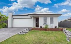 34 Chestnut Ave, Gillieston Heights NSW