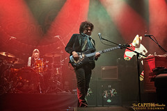 042818_GovtMule_03 (capitoltheatre) Tags: thecapitoltheatre capitoltheatre thecap govtmule housephotographer portchester portchesterny live livemusic jamband warrenhaynes