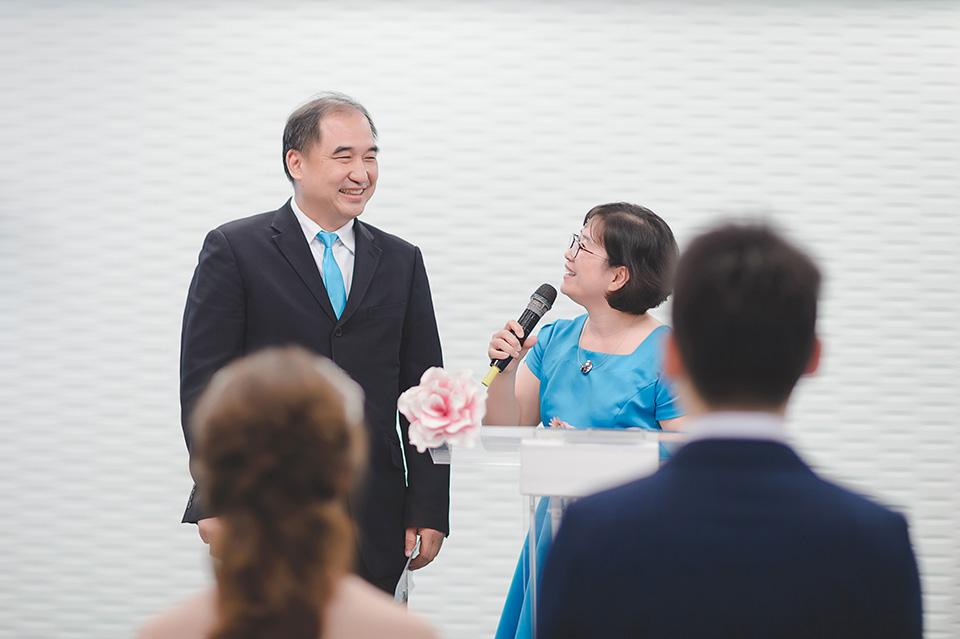 台南婚攝-台南聖教會東東宴會廳華平館-099