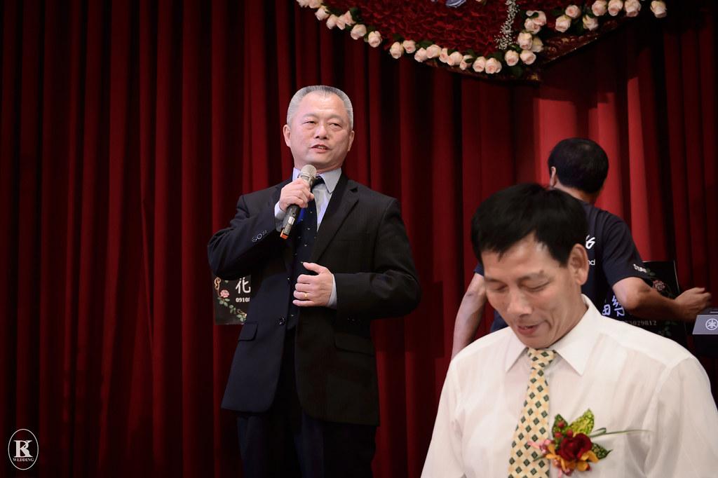 台南婚攝_總理大餐廳_303