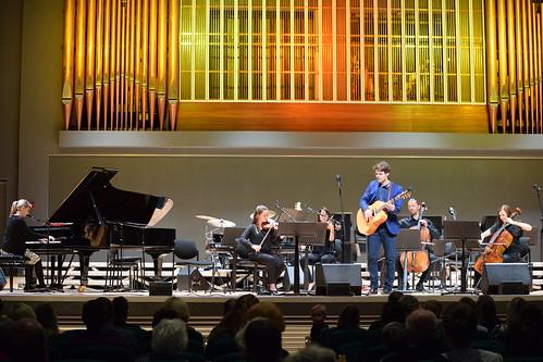 2017_Priit ja Marion Strandberg ja keelpillikvartett_Vanemuise kontserdimaja