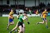 Loreto Yr11 v Carrickmore Paddy O'Hare final 25Apr18 (86 of 100) (RuPic Photography) Tags: 2018 ballinascreen carrickmore final lcc loretogaa action football match yr11