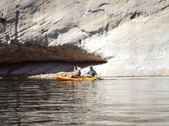 hidden-canyon-kayak-lake-powell-page-arizona-southwest-1395