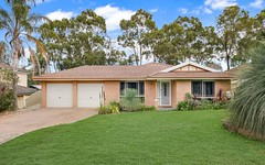Address available on request, Mount Annan NSW