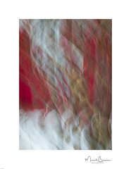 Flakstad Church 1780 (ICM & Me) Tags: 2018 icm norway fog flakstadchurch me lofoten flakstad intentionalcameramovement lofotenislands abstract