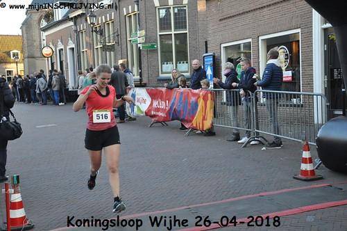 KoningsloopWijhe_26_04_2018_0235