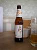 Late Breakfast.... (David S Wilson) Tags: 2018 olympuspenf england lightroom davidswilson beer kobenhavn almonry ely
