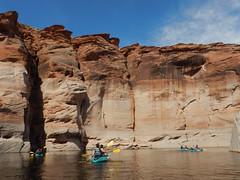 hidden-canyon-kayak-lake-powell-page-arizona-southwest-9953