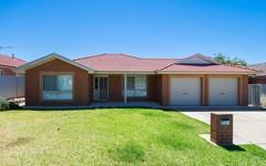 3 Walla Place, Glenfield Park NSW