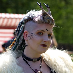 "Elfia Haarzuilens 2018 • <a style=""font-size:0.8em;"" href=""http://www.flickr.com/photos/160321192@N02/41070028254/"" target=""_blank"">View on Flickr</a>"