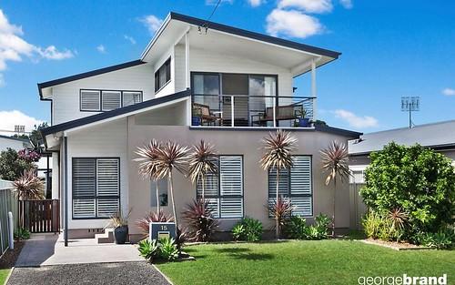 15 Davis Avenue, Davistown NSW